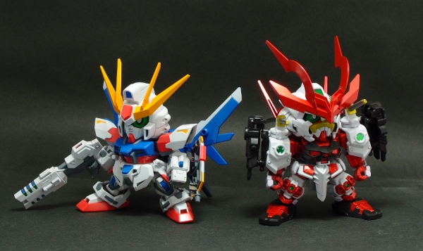 bb_sengokuastray (13)
