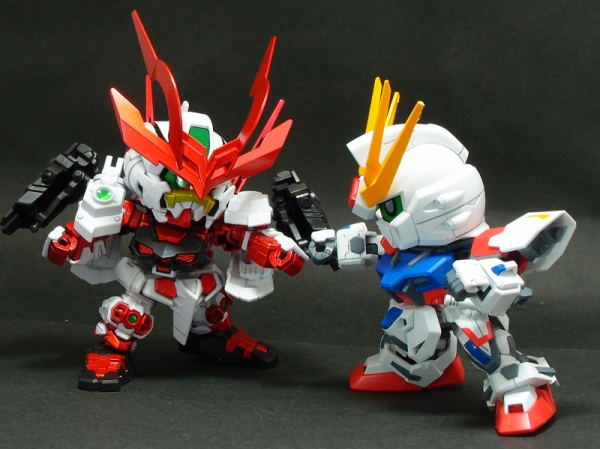 bb_sengokuastray (14)