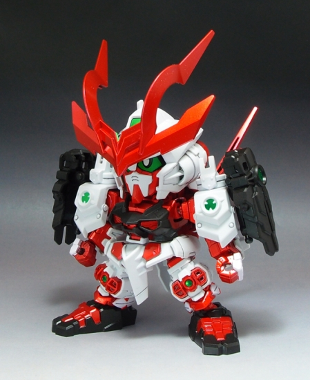 bb_sengokuastray (16)