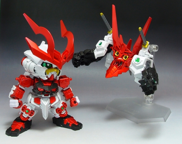 bb_sengokuastray (19)