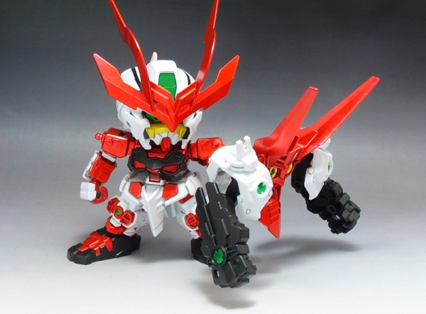 bb_sengokuastray (20)