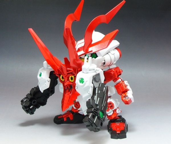 bb_sengokuastray (21)