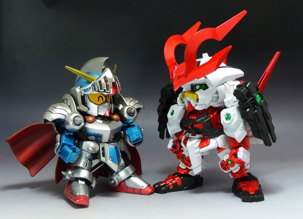 bb_sengokuastray (25)