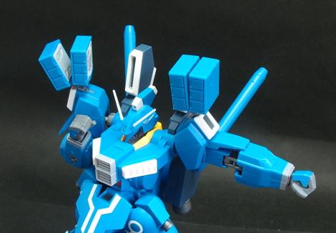 rs_gundammk-5 (3)