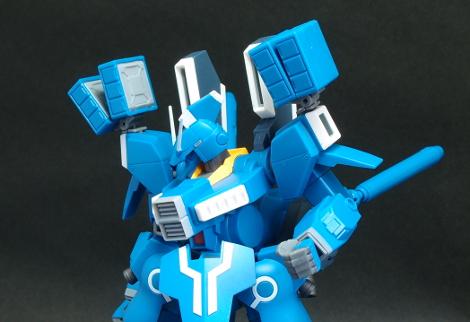 rs_gundammk-5 (5)