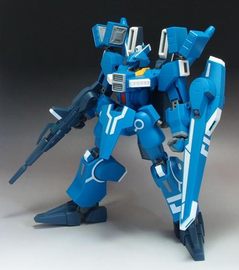 rs_gundammk-5 (9)