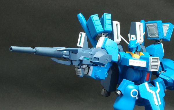 rs_gundammk-5 (10)