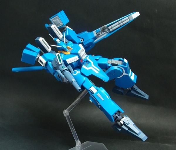 rs_gundammk-5 (12)