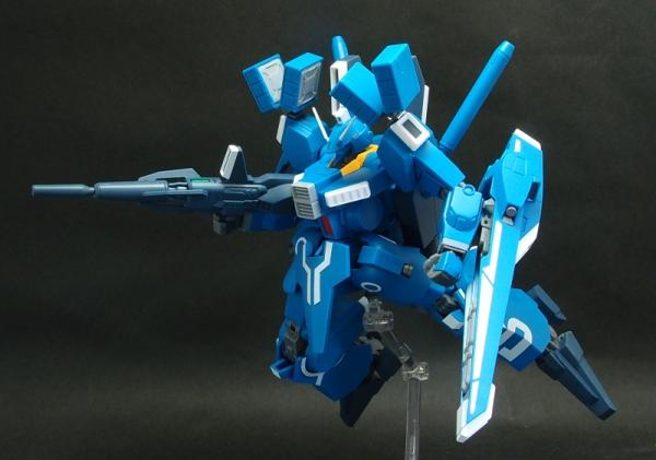 rs_gundammk-5 (15)