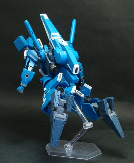 rs_gundammk-5 (16)