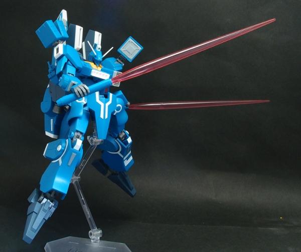 rs_gundammk-5 (18)