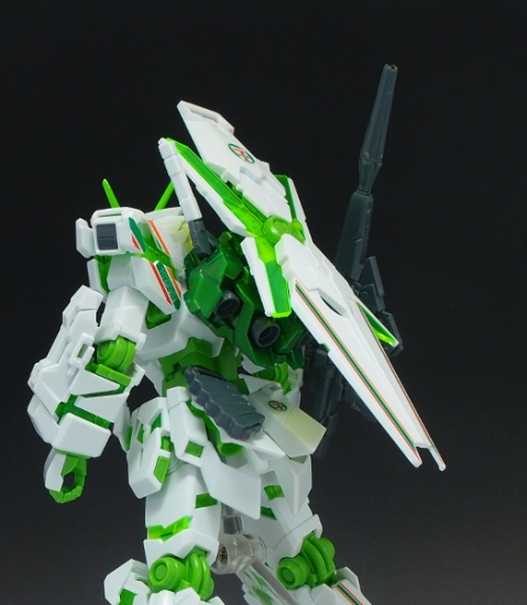 hguc_unicorngundam711 (9)