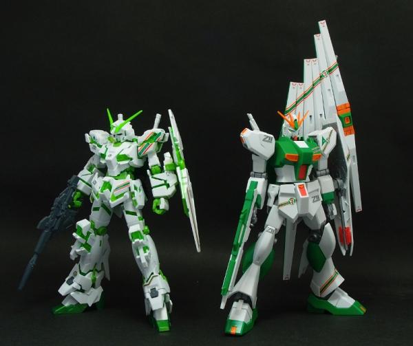 hguc_unicorngundam711 (12)