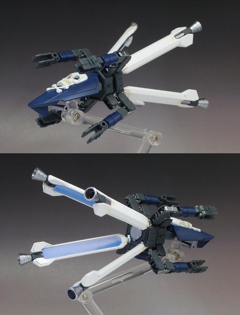 hgbc_skullweapon (1)