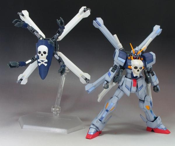 hgbc_skullweapon (6)