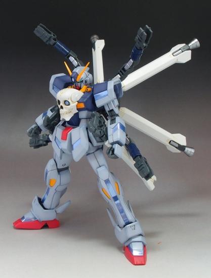 hgbc_skullweapon (7)
