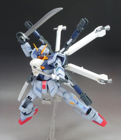 hgbc_skullweapon (9)