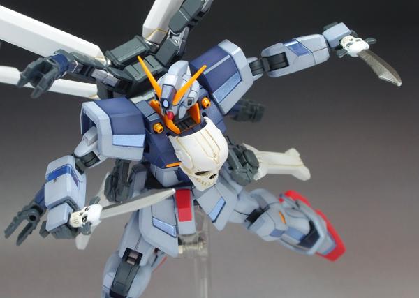 hgbc_skullweapon (10)