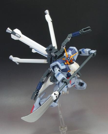 hgbc_skullweapon (11)