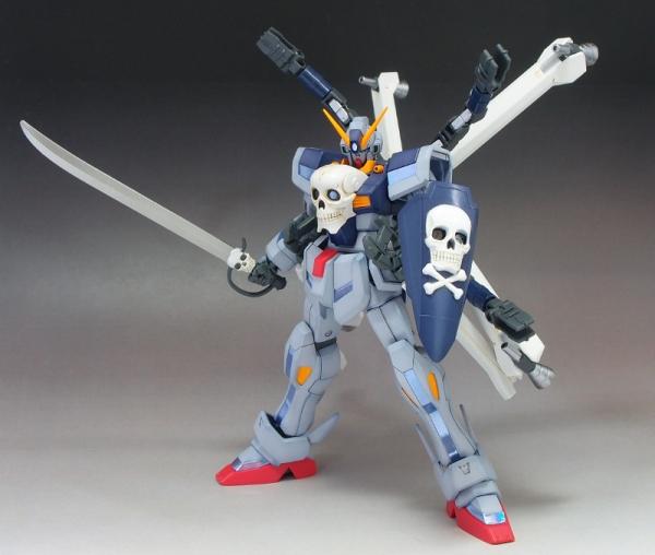 hgbc_skullweapon (13)