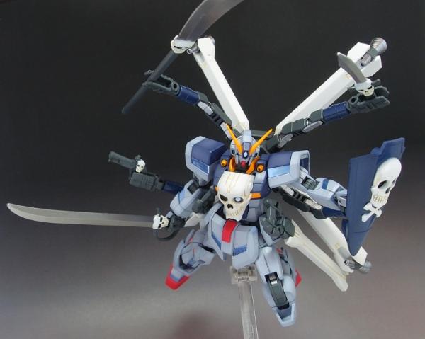 hgbc_skullweapon (14)