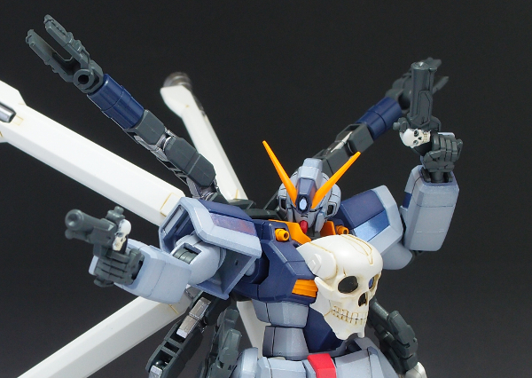 hgbc_skullweapon (15)