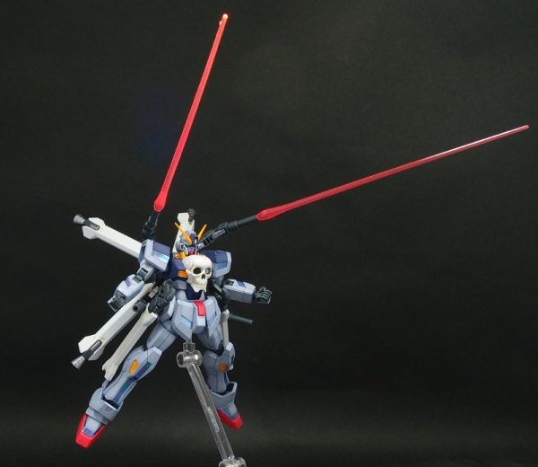 hgbc_skullweapon (20)