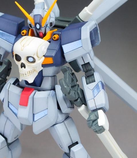 hgbc_skullweapon (24)