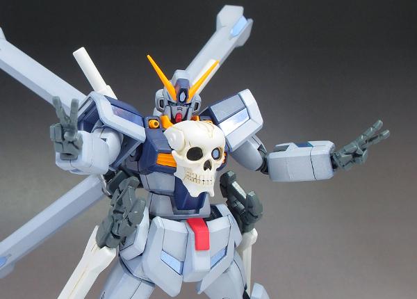 hgbc_skullweapon (25)