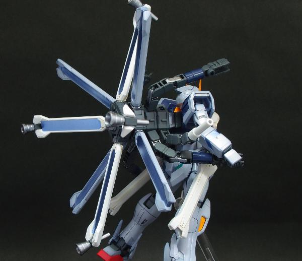 hgbc_skullweapon (21)