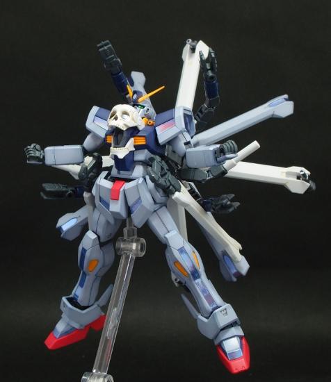 hgbc_skullweapon (22)