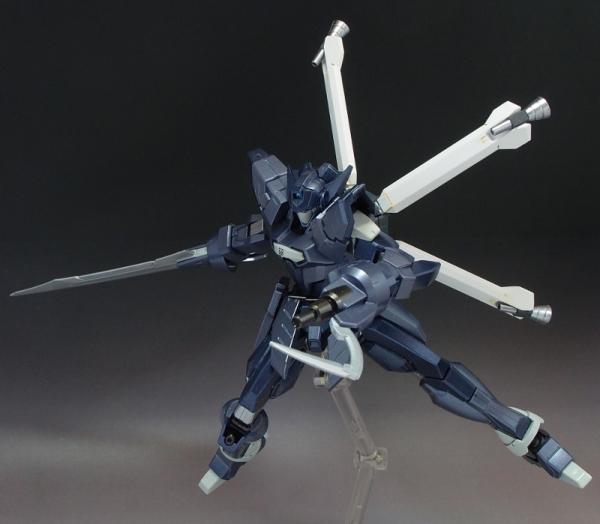 hgbc_skullweapon (28)