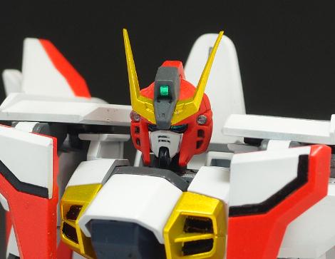 hgaw_gundamairmaster (2)
