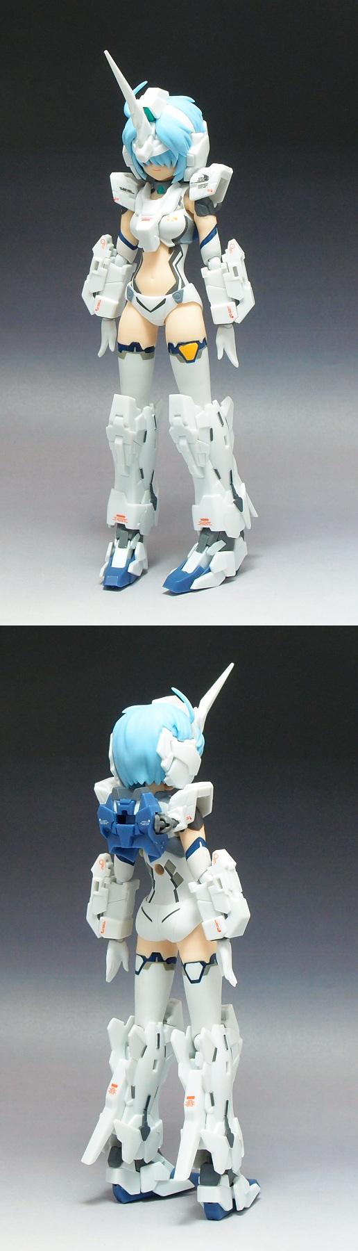AGP_MSgirl_unicorn.jpg