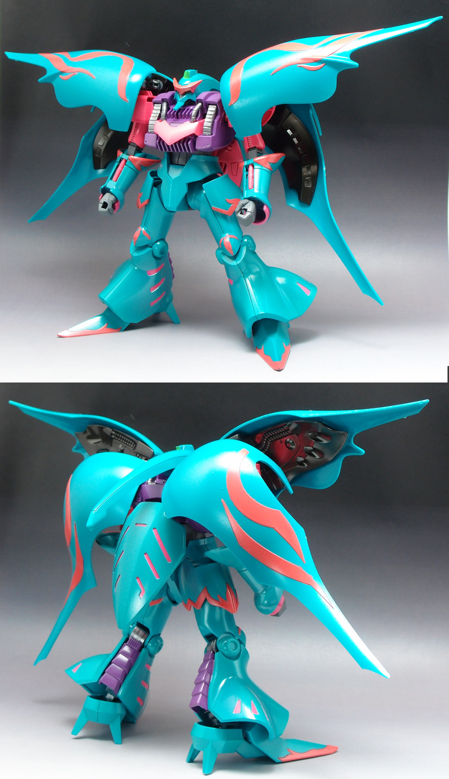 hgbf_qubeley_papillon.jpg