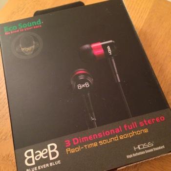 BEB878