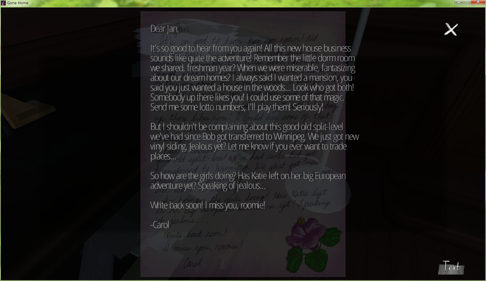 gonehome (1)