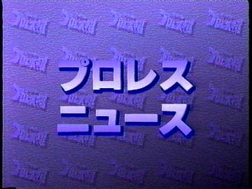 fuku05.jpg