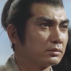 hongokojiro02.jpg