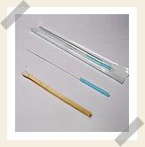不妊鍼灸|埼玉寄居のひきま鍼灸院子宝ラボから-hari