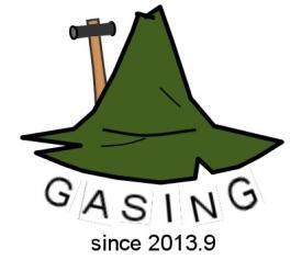 GASING_convert_20140316191846.jpg