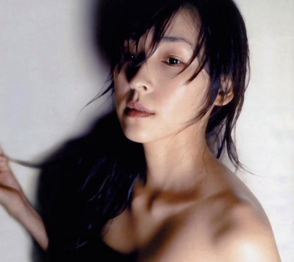 asoukumiko11.jpg