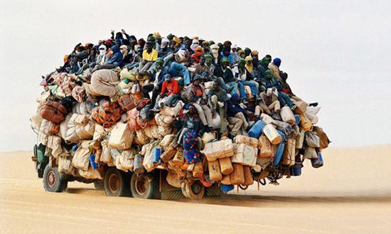 bus362.jpg