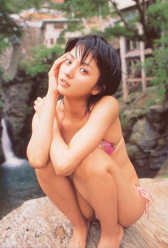 hikari18.jpg