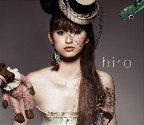 hiro13.jpg