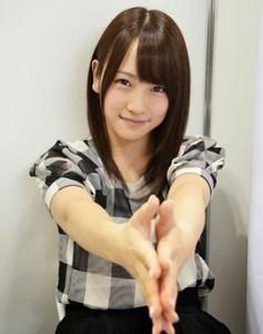 kawaei0125.jpg