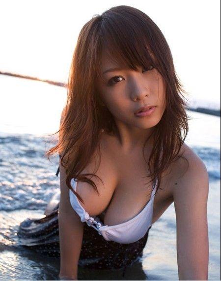 nishida12.jpg