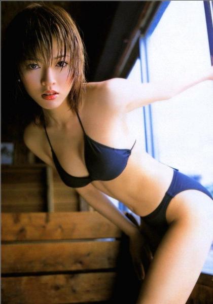 shaku13.jpg