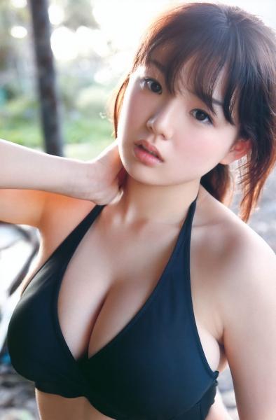 shinobu33321.jpg