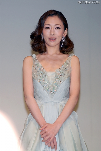 yasuko14.jpg
